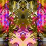 """Goddess Of Soul"" by roshven"