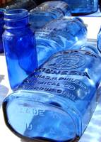 Blue bottle2