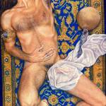 """Vanity"" by Keithalan"