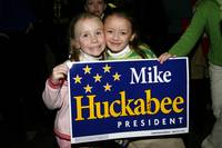 Huckabee-by Dan Davidson (8)jpg-mr