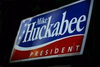 Huckabee-by Dan Davidson (28)jpg-mr