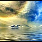 """Horizons"" by DeniseOBrien"
