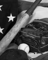 American Pastime