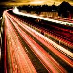 """Monash Freeway"" by avanti_35"