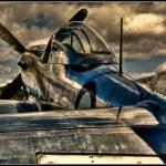 """P51-Mustang"" by avanti_35"