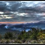 """""""Marysville and The Ranges"""" by avanti_35"""
