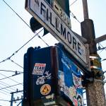 """Fillmore & Haight"" by slrprophoto"
