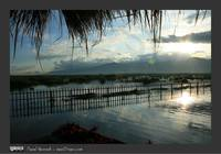 inle_lake_shwe_inn_tha_sunrise