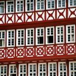 """Frankfurt, Germany"" by Jek"