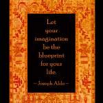 """Imagination"" by dianeward"