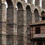 """Segovia SPAIN"" by Sulem"