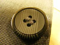 Monam's - Coat Button
