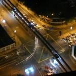 """""""Cross Roads"""" by BeeCay"""