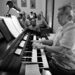 """""""Pleasant Grove Church 5.20.2007"""" by notleyhawkins"""