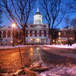 """Jesse Hall 12.23.2007"" by notleyhawkins"