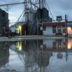 """Grain Works 4.11.2007"" by notleyhawkins"