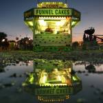 """""""Funnel Cakes 7.19.2007"""" by notleyhawkins"""