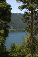 Lake Cle Elum #3