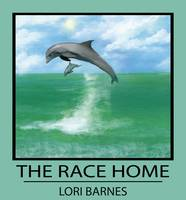 The Race Home