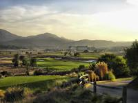 Barona Valley Ranch #16