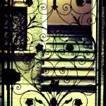 """""""Ti Cancello"""" by alpapiro"""