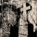 """THE GRAVEYARD"" by psychokiller138"