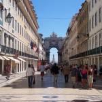 """Lisbon"" by FifePhotographer"
