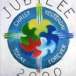 """""""Jubilee"""" by papper1956"""