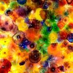 """Bellagio Color"" by kjellarsen"