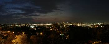 night pano 02