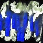 """""""blue legs"""" by dansankowsky"""