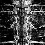 """""""Alien"""" by AbigailHill"""
