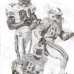 """""""Terrell Owens"""" by drey80"""