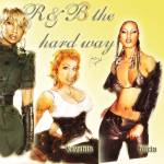 """R&B the hard way"" by jonathansart"