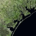 """Matagorda Island, Texas"" by davecatts"