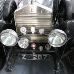 """""""Rolls Royce"""" by e_mulvey"""