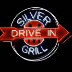 """silver grill"" by podolux"