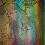 """mermaid"" by Simon77"