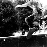 """""""Kickflip"""" by aceofdymondz"""