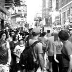 """""""new york street"""" by aceofdymondz"""