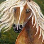 """""""Blondie"""" by francesbyrne"""