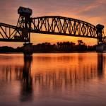 """Katy Bridge 5.16.2008"" by notleyhawkins"