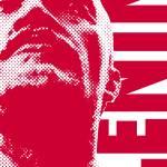 """Vladimir Lenin"" by mattimattila"