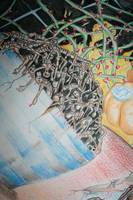 Cereal Killers (Detail of