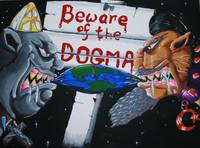 Beware of the Dogma
