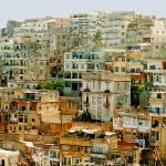 """Tripoli Lebanon"" by rayjacque"