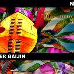 """Forever Gaijin"" by voodoopimp"