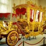 """""""Carriage of Gold"""" by rayjacque"""