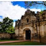 """Antigua, Guatemala"" by lindaodell"