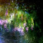 """""""Giverny spirit XXVII"""" by Woodsman"""